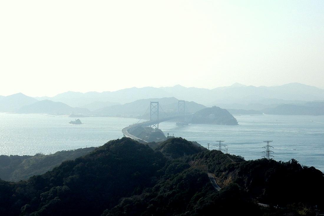 2014-12-30淡路島徳島 281