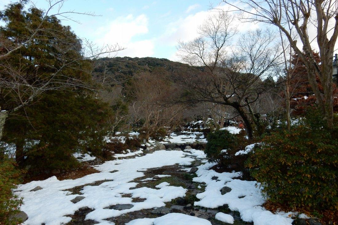 雪八坂 031