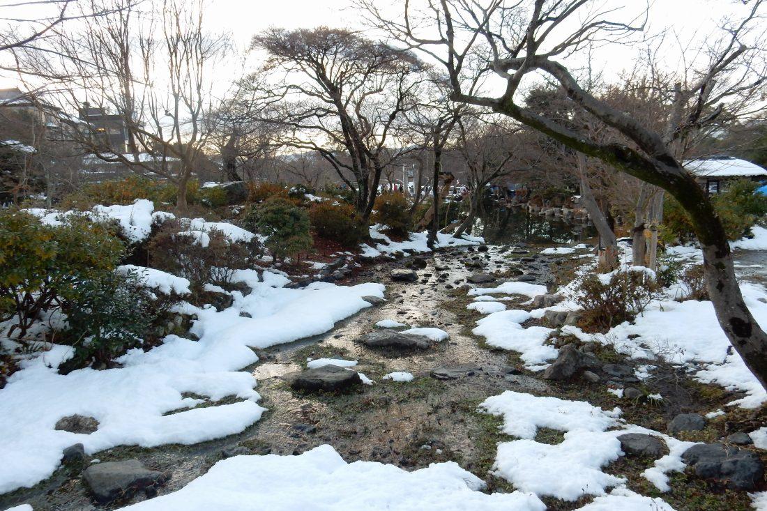 雪八坂 030