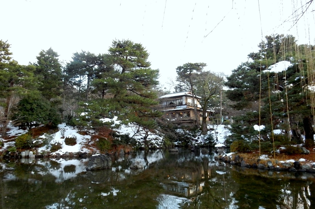 雪八坂 022