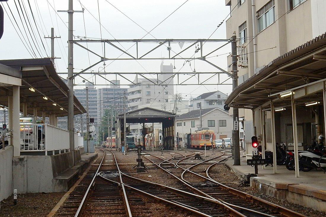DSCN4009.jpg