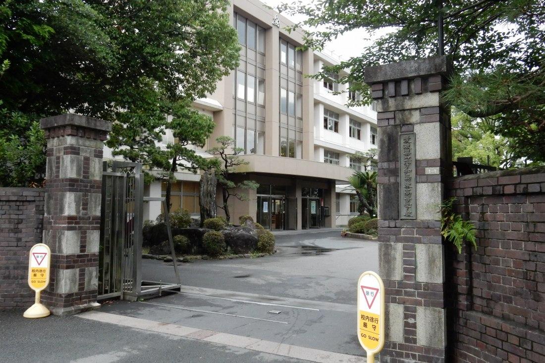 DSCN4387.jpg