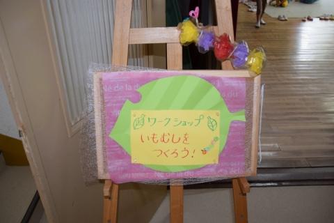 DSC_0149 (800x533)
