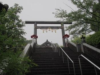 神祇大社20150709-2