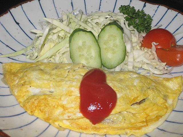 home-omlet