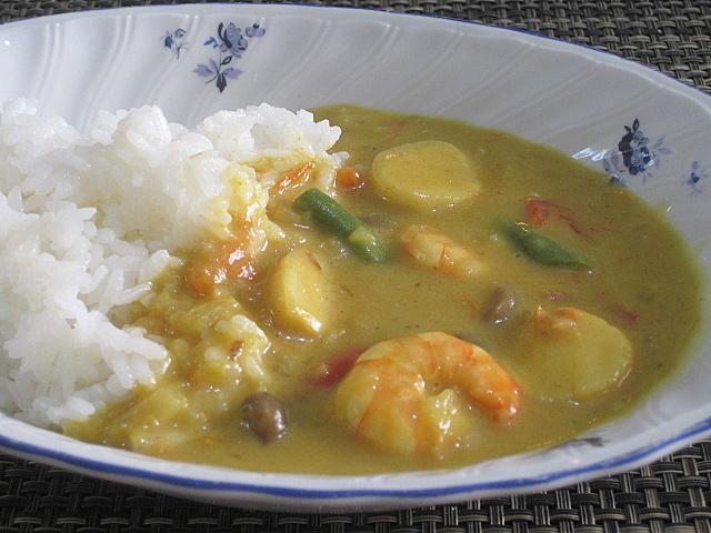 seafood-c