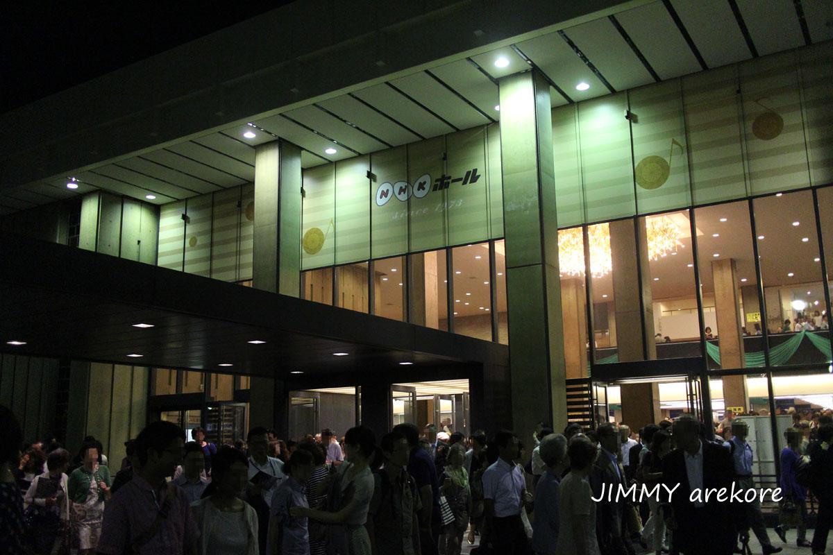 01_3983N響コンサート