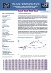 IQS_Full_Monthly_Report_May_2015[7]