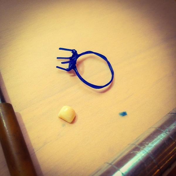 lostwax_ring_02.jpg