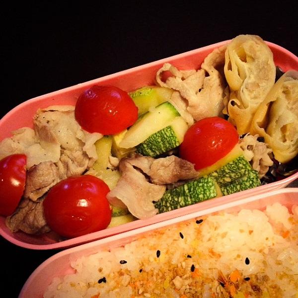 zucchini_04.jpg