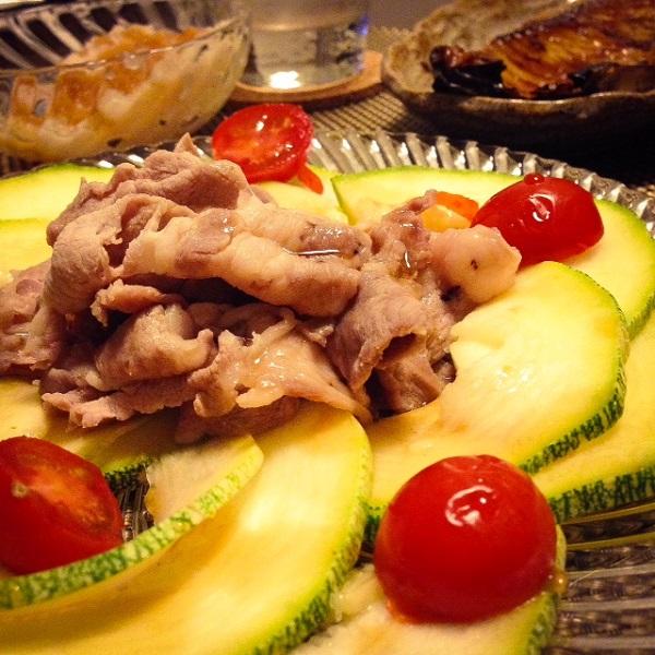 zucchini_05.jpg
