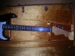 fender usa american vintage 62 stratocaster fingerboard