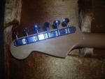 fender usa american vintage 62 stratocaster peg