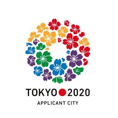 tokyo_olympic-2020.jpg
