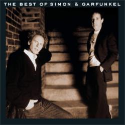 Simon Garfunkel