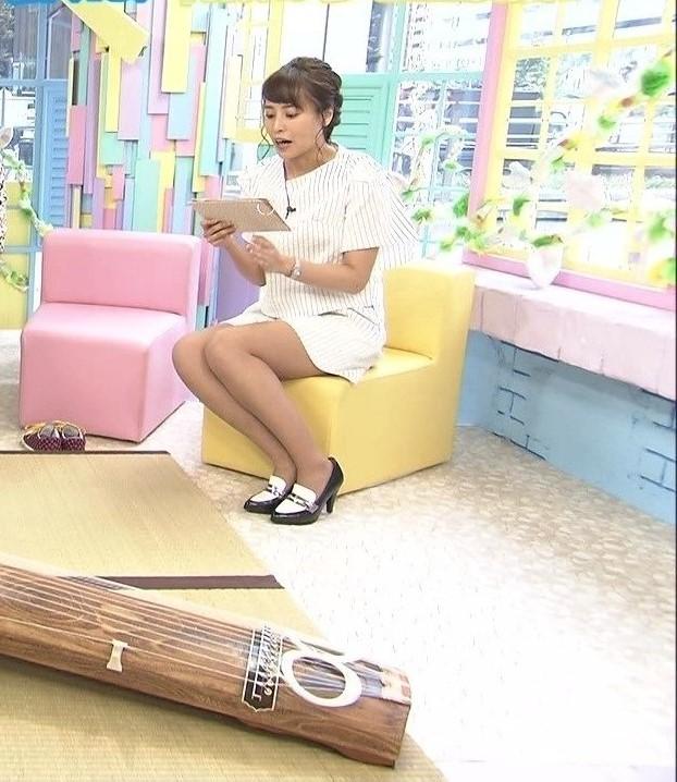 上田まりえ2