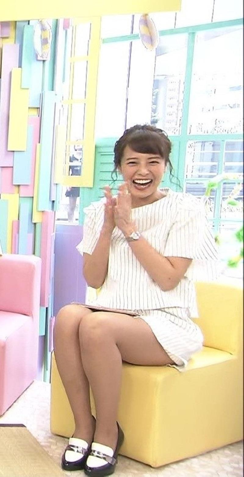 上田まりえ14