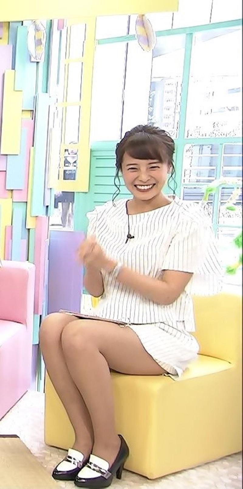 上田まりえ15