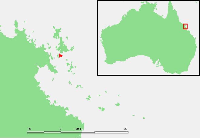 Aus_-_Hamilton_Island.png