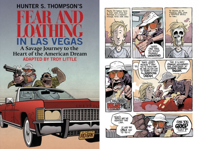 fear-and-loathing-cover-and-page_lg-1.jpg