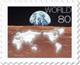 世界の新切手情報
