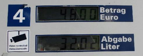 348-04.jpg