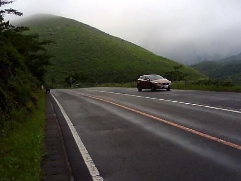 370-09.jpg