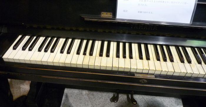 20150724ピアノ