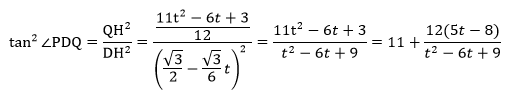 kyodai_2015_math_a4_8.png