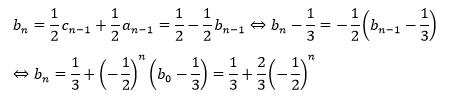 kyodai_2015_math_a6_4.png