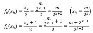 kyodai_2015_math_a6_7.png