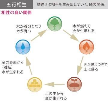 fusui 4