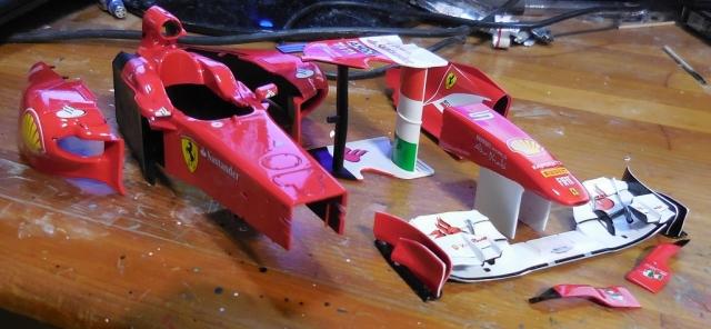 Ferrari150_06.jpg