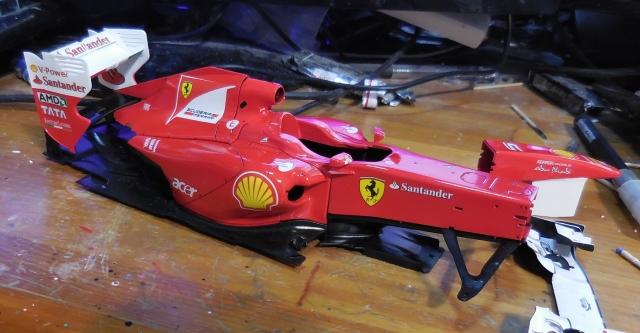 Ferrari150_08.jpg