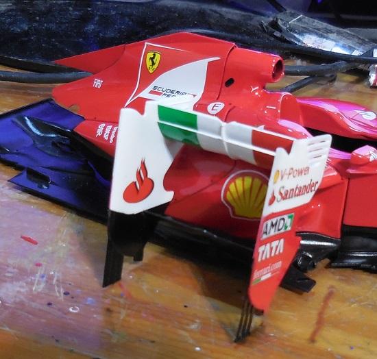 Ferrari150_09.jpg