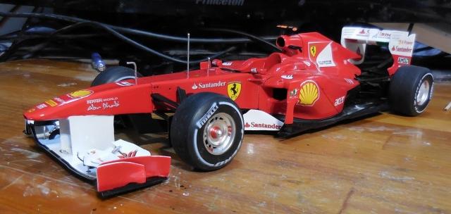 Ferrari150_10.jpg