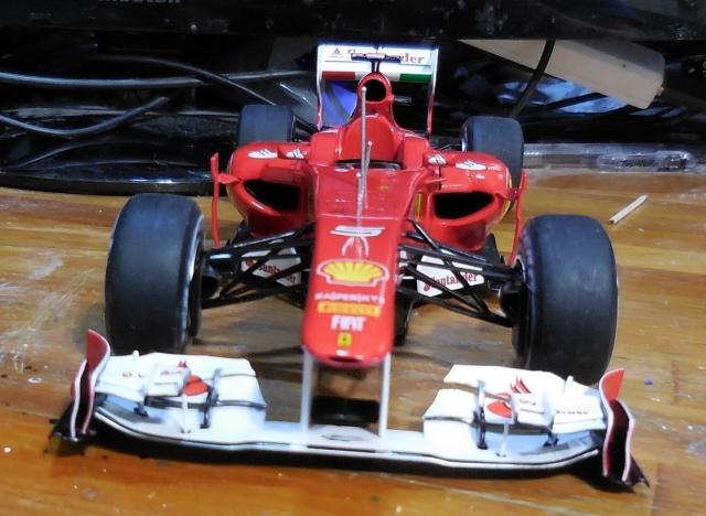 Ferrari150_11.jpg