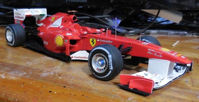 Ferrari150_12.jpg