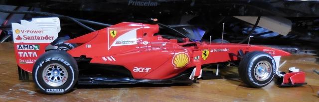Ferrari150_13.jpg
