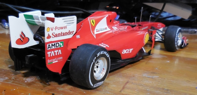 Ferrari150_14.jpg