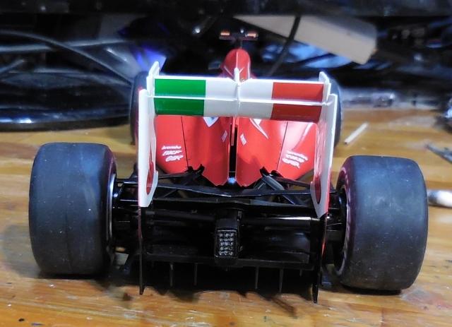 Ferrari150_15.jpg