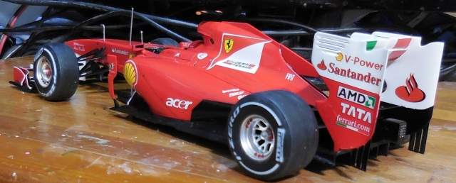 Ferrari150_16.jpg