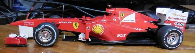 Ferrari150_17.jpg