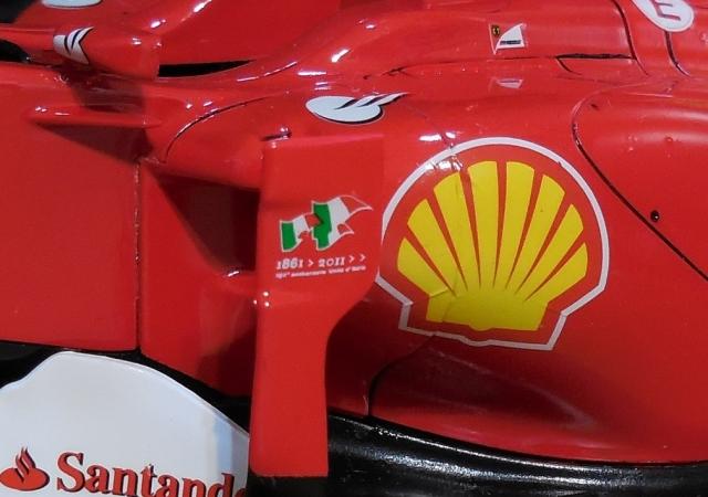 Ferrari150_18.jpg