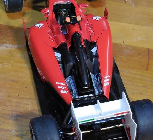 Ferrari150_19.jpg