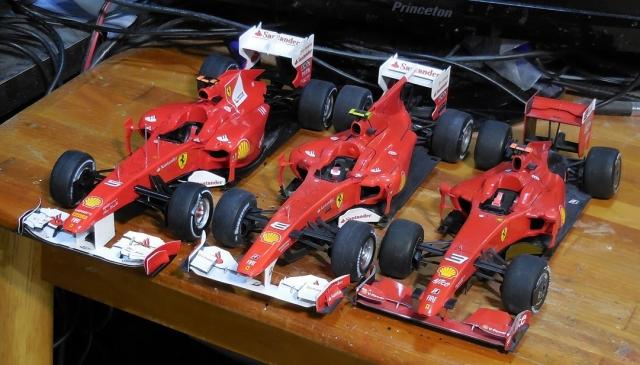 Ferrari150_20.jpg