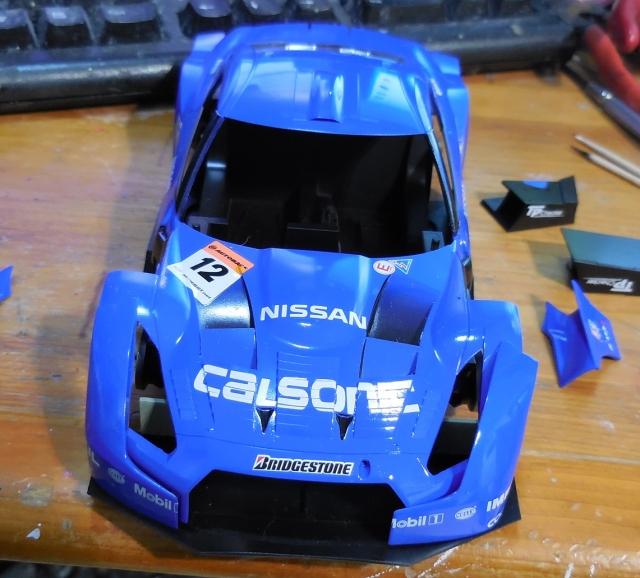 GTR-R35_09.jpg