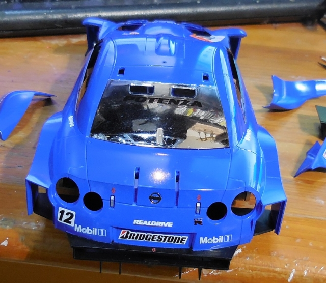 GTR-R35_11.jpg
