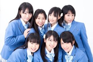 Mainichi-20150625-01.jpg