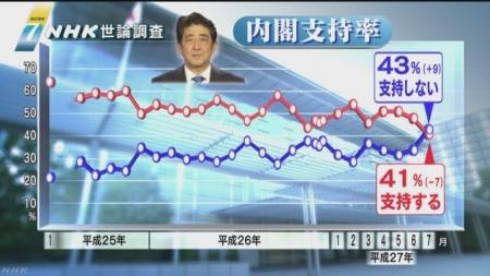 NHK_150713-1941_01.jpg